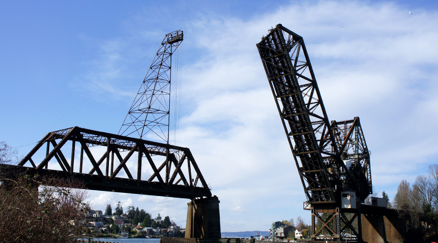 ballard-locks-seattle-washington-3