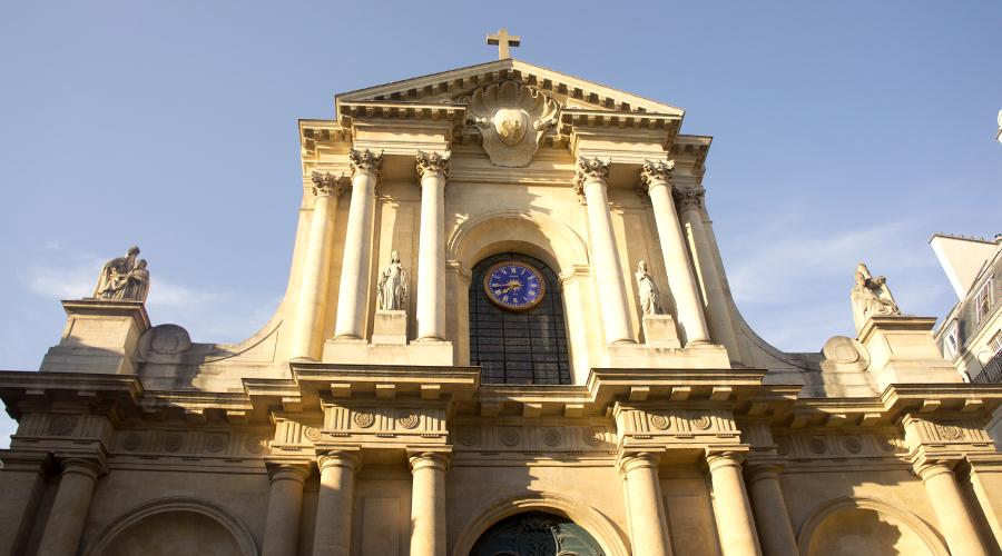 2014-paris-eglise-saint-roch-01