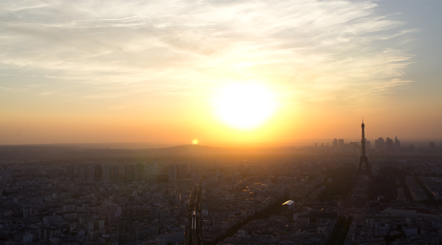 2014-montparnasse-56-tower-paris-france-08