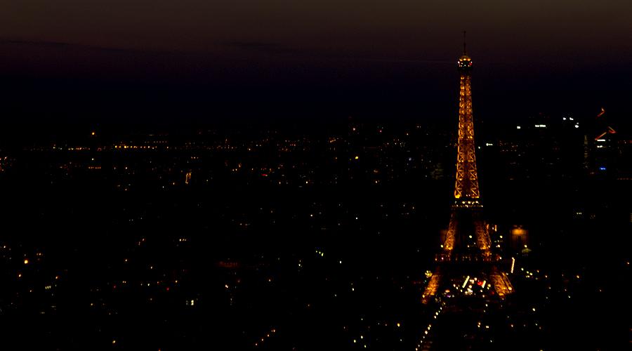 2014-montparnasse-56-tower-paris-france-20