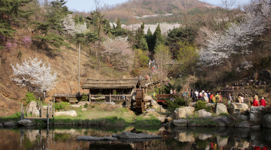 2015-04-11-korea-seoul-ansan-water-wheel-03