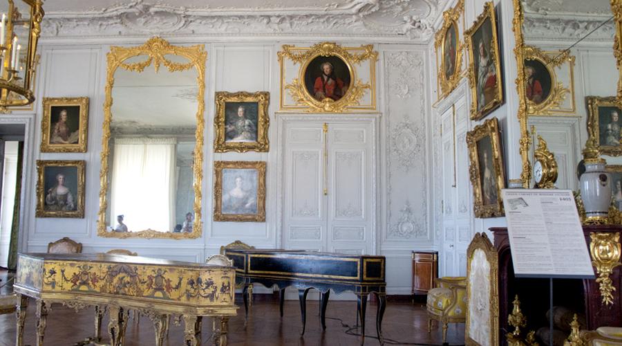 2014-chateau-de-versailles-paris-france-42