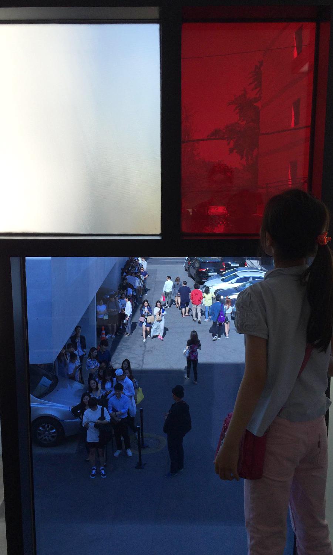 2015-05-23-linda-mcCartney-restrospective-photo-exhibit-daelim-museum-seoul-korea-03
