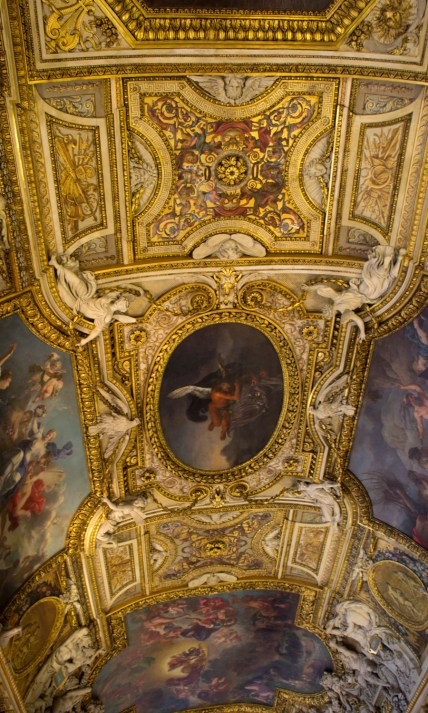 2014-louvre-museum-paris-france-16