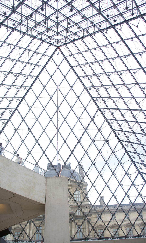 2014-louvre-museum-paris-france-25