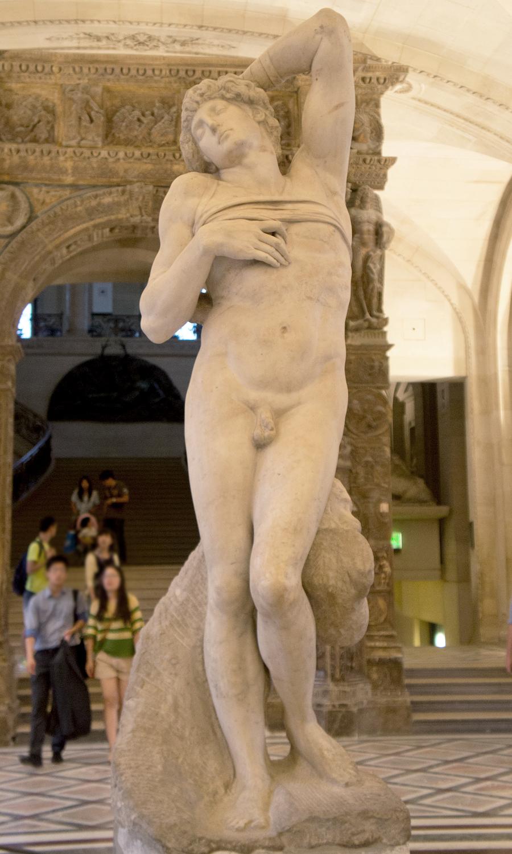 2014-louvre-museum-paris-france-51