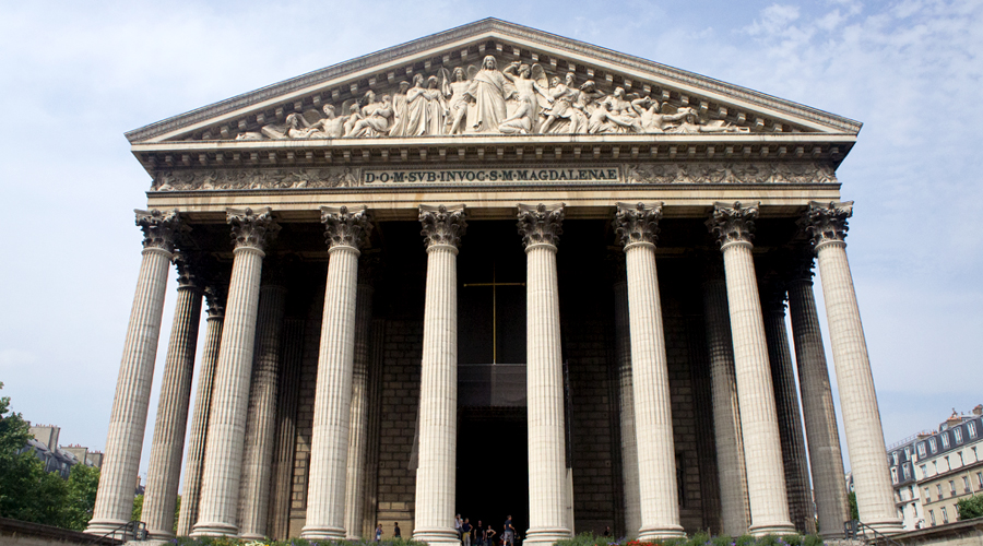 2014-la-madeleine-church-paris-france-01