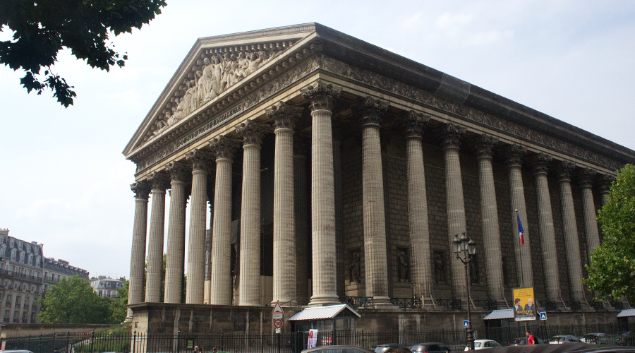 2014-la-madeleine-church-paris-france-02