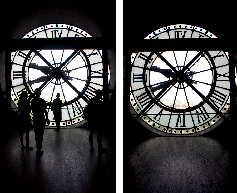 2014-musee-d-orsay-paris-france-silentlyfree-04