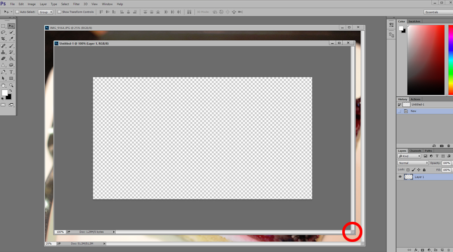 silentlyfree-how-to-photoshop-edit-photos-bloggers-04