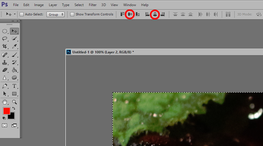 silentlyfree-how-to-photoshop-edit-photos-bloggers-06