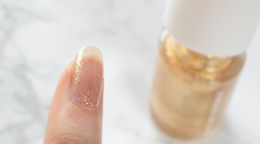 silentlyfree-beauty-nails-holiday-new-years-fireworks-black-gold-glitter-shimmer-08