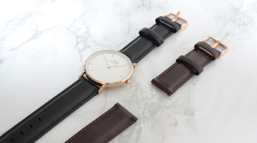 silentlyfree-style-watch-daniel-wellington-dw-36mm-classic-bristol-vs-classic-sheffield-review-06