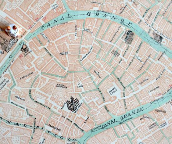 2014-silentlyfree-venice-italy-map-01