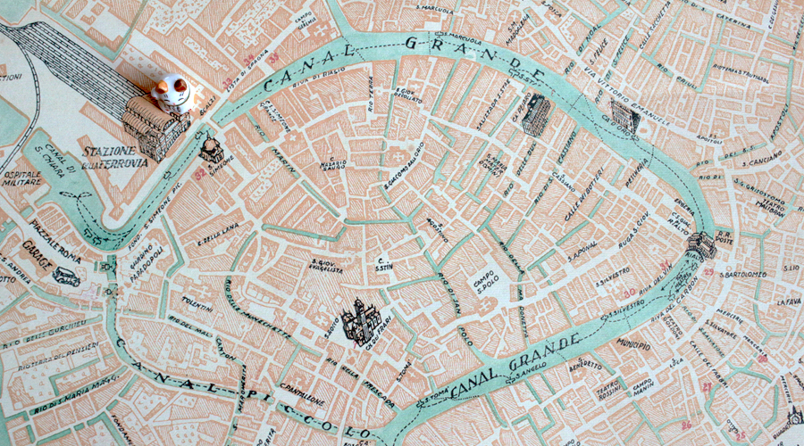 2014-silentlyfree-venice-italy-map-01