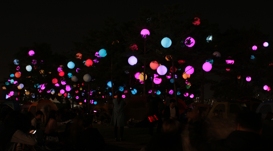 2016-silentlyfree-photography-seoul-international-fireworks-festival-02