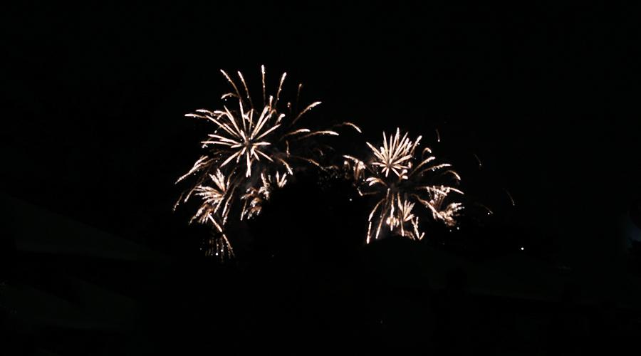 2016-silentlyfree-photography-seoul-international-fireworks-festival-08