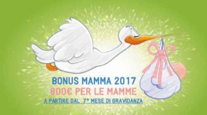 bonus-mamma-576023.660x368