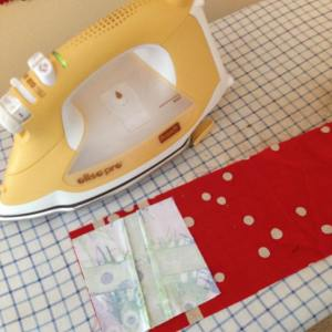 A little late Friday sewing using the marvelous olisoiron aghandcraftedhellip