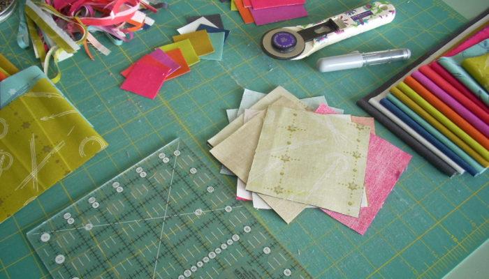 seventy six sewing