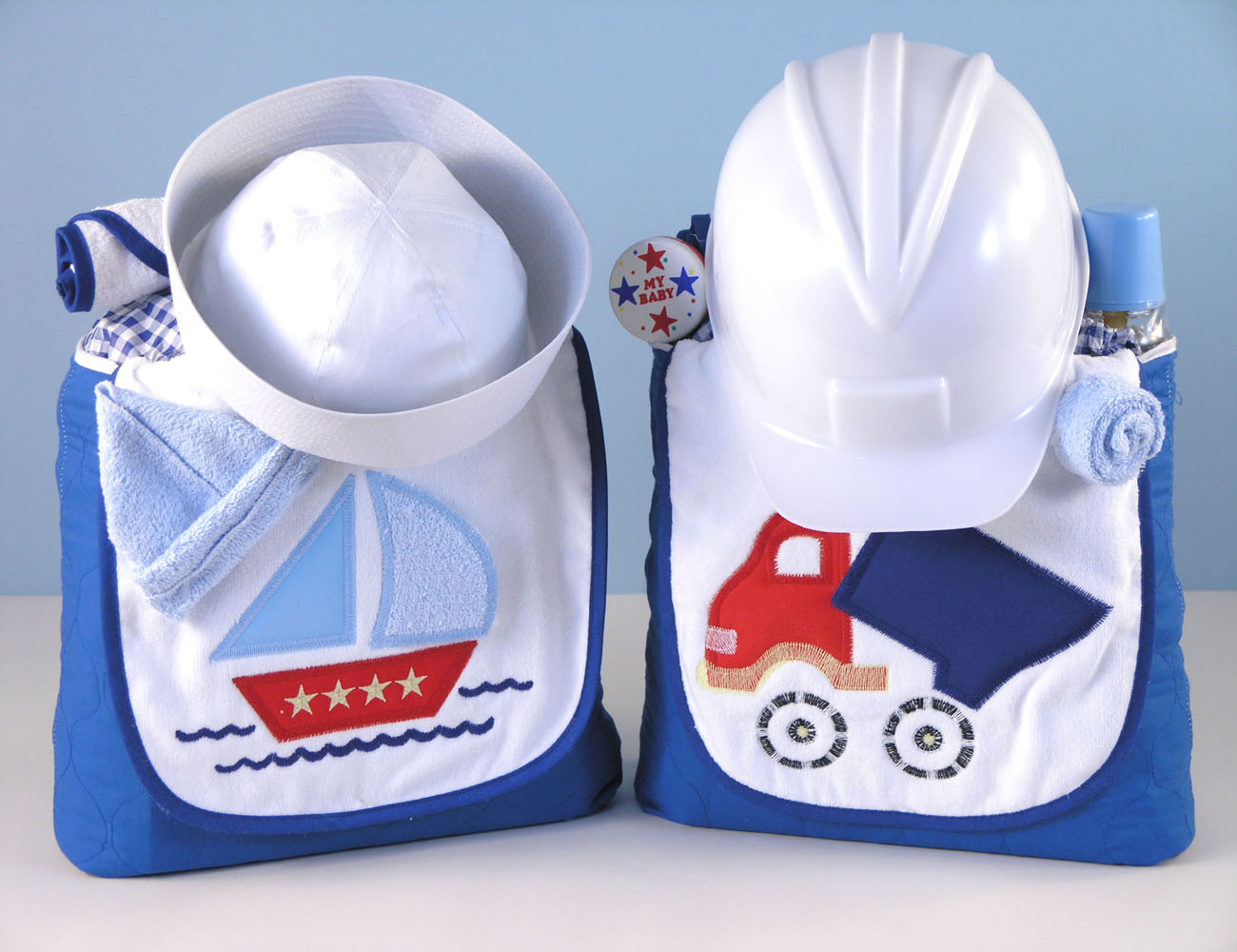 Awesome Sailboat Truck Diaper Tote Baby Boy Gifts Baby Boy Gifts Sailboat Truck Diaper Totes Baby Boy Gifts Target Baby Boy Gifts One Year baby Baby Boy Gifts