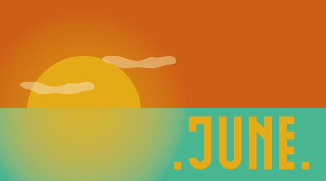 calendar-june-2016-designed-silocreativo