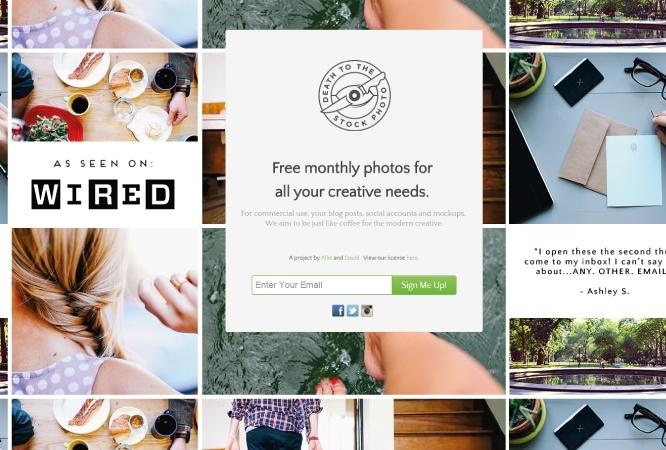 banco-imagenes-gratuita-subscripcion