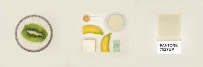 combinacion-colores-frutas-zumo