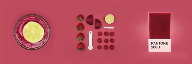 combinacion-color-rojo-frutas