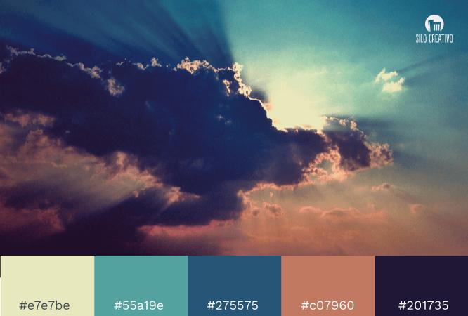 como-crear-mi-gama-de-colores
