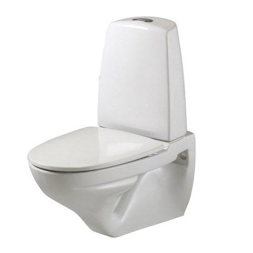 vagghangd-toalettstol-ifo-sign-6893