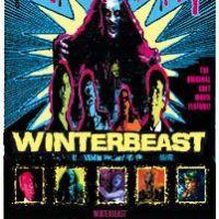 Uncle Jasper reviews: Winterbeast (1991)