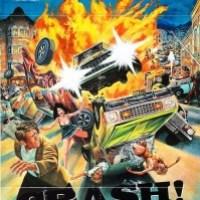 Crash! (1977)