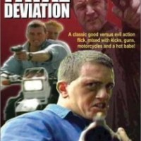 Fatal Deviation (1998)