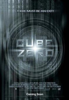 cubezero2