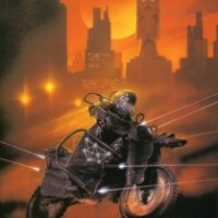 Murdercycle (1999)