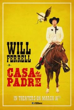 casa-de-mi-padre-poster-will-ferrell-2