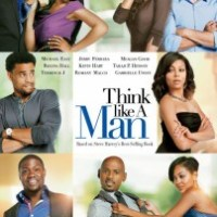 Mini-Review: Think Like a Man (2012)