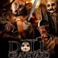 Doll Graveyard (2005)