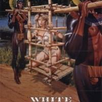 White Slave (1985)