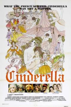 cinderella_1977_poster_01
