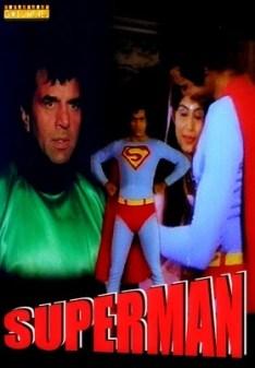 superman1987