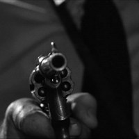 My Top 10 Favorite Sam Fuller Movies