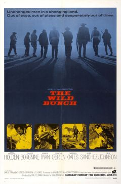 wildbunch_2