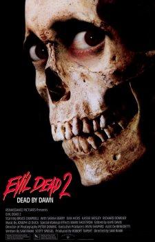 EvilDead2_1