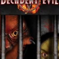 Decadent Evil (2005)