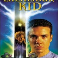 The Excalibur Kid (1999)