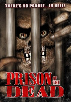 prisonofthedead_1
