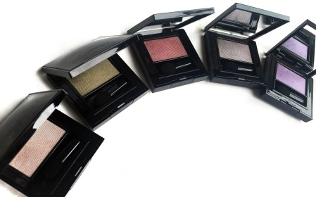 Estee Lauder Pure Color Envy Eye Defining Singles
