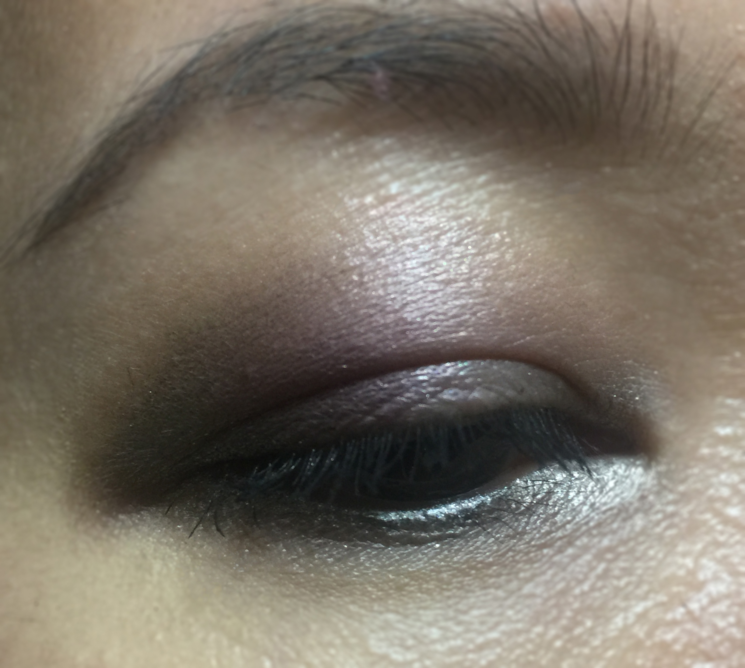 Dior Fall 2016 Capitol of Light eotd